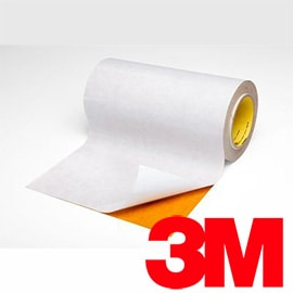 3M in Dubai Al Qusais | 3M Suppliers, Dealers in Dubai Al Qusais
