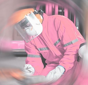 Coverall in UAE | Coverall Suppliers in UAE