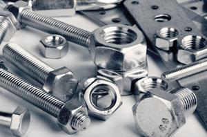 Fasteners Abu Dhabi | Industrial Fasteners Suppliers