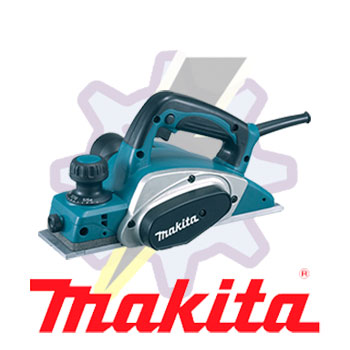 makita electric tools