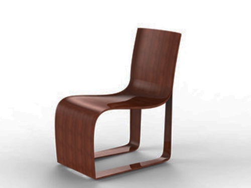 Chairs in UAE