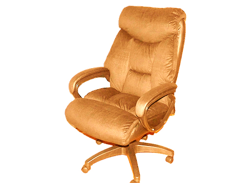 Latest office chairs in UAE