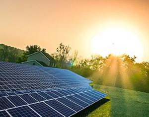 Solar Panels in uae